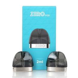 Vaporesso RENOVA ZERO Pod 2ml (2 PC)