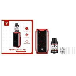Vaporesso Revenger Mini 85W Kit
