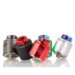Wotofo Profile 24mm RDA Atomizer