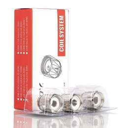 iJoy DM Mesh Replacement Coils - 3pcs/pack