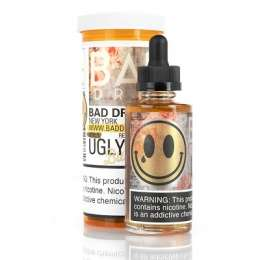 Bad Drip Labs E-Liquid 60ML