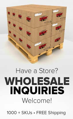 wholesaleinquiries