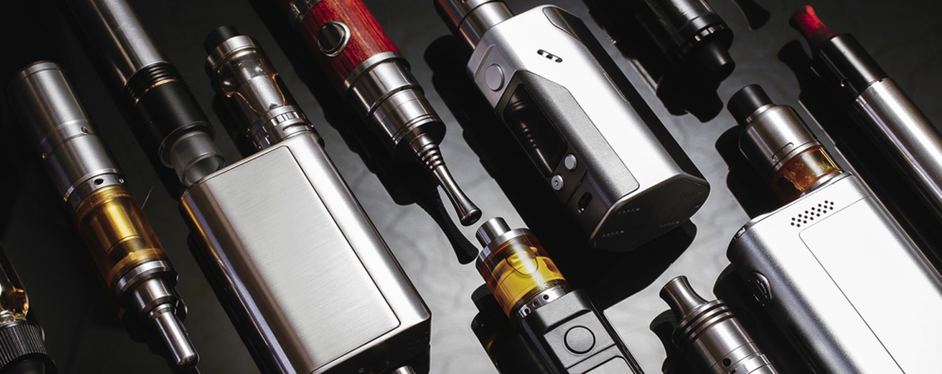 How to Buy Good Quality Vaping Equipment