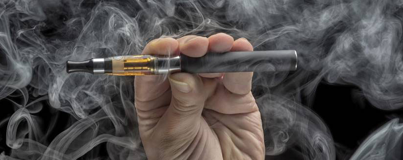 5 ways vaping can give your life back